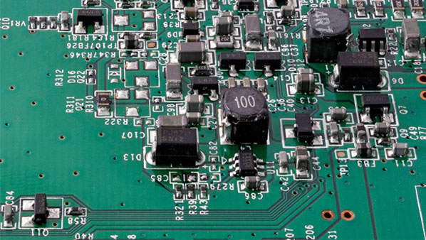 basics of electronic devices and circuits, fundamental electronic components, basic electronics @electrical2z