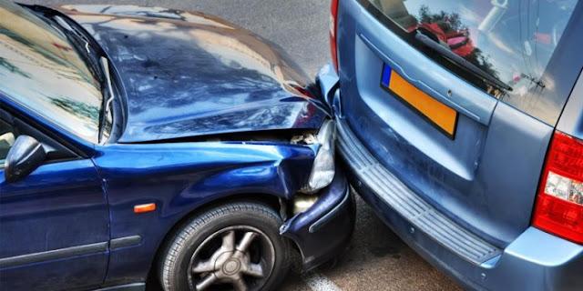 Manfaat Asuransi All Risk dari Autocillin
