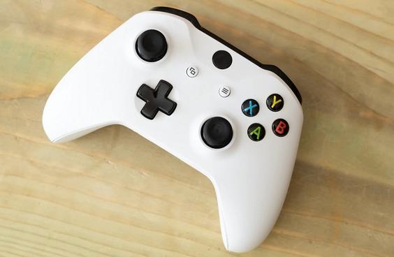 Pustaka Xbox Game Pass dapat Menambahkan Katalog Ubisoft + pada Akhir 2021