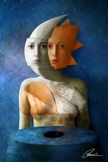 mujeres-pinturas-surrealistas-visiones-simples surrealistas-pinturas-femeninas