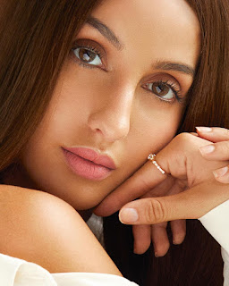 Hottest Girl Right Now In B-Town Nora Fatehi | Bollywoodspy