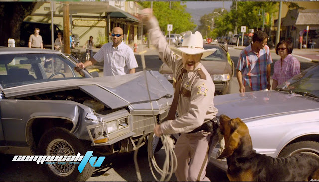 Super Buddies 1080p HD Latino