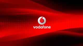 Setari Mobile Internet pentru telefoane in rețeaua Vodafone