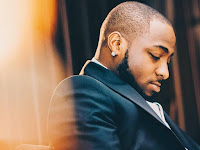 Davido - Porshe (Afro Pop) [Download]