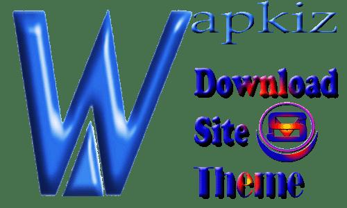 desibeats.wapkiz.com-25-6-2021-98884-theme