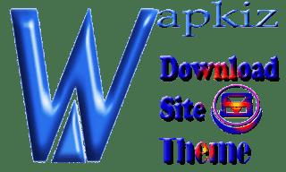Wapkiz Theme Ptl
