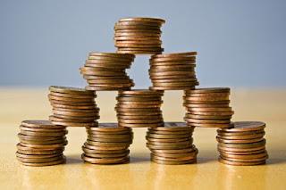 ЦБ открыл Центр компетенции по противодействию нелегальной деятельности на финансовом рынке