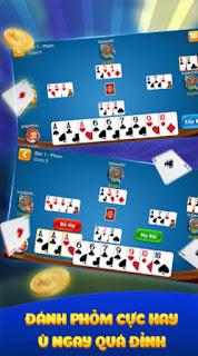 game bài 1368