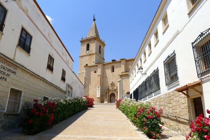 iglesia-la-roda