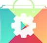 Free Download Market Helper APK