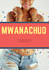 MWANACHUO SEHEMU YA KWANZA (01)