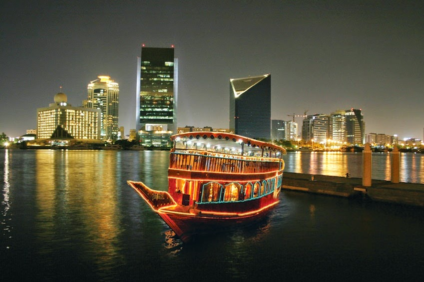 luxury party yacht rental Dubai cheap tour