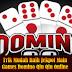 Trik Mudah Raih Jekpot Main Games Domino Qiu Qiu Online