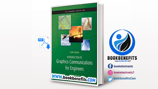 Introduction To Graphics Communications For Engineers pdf
