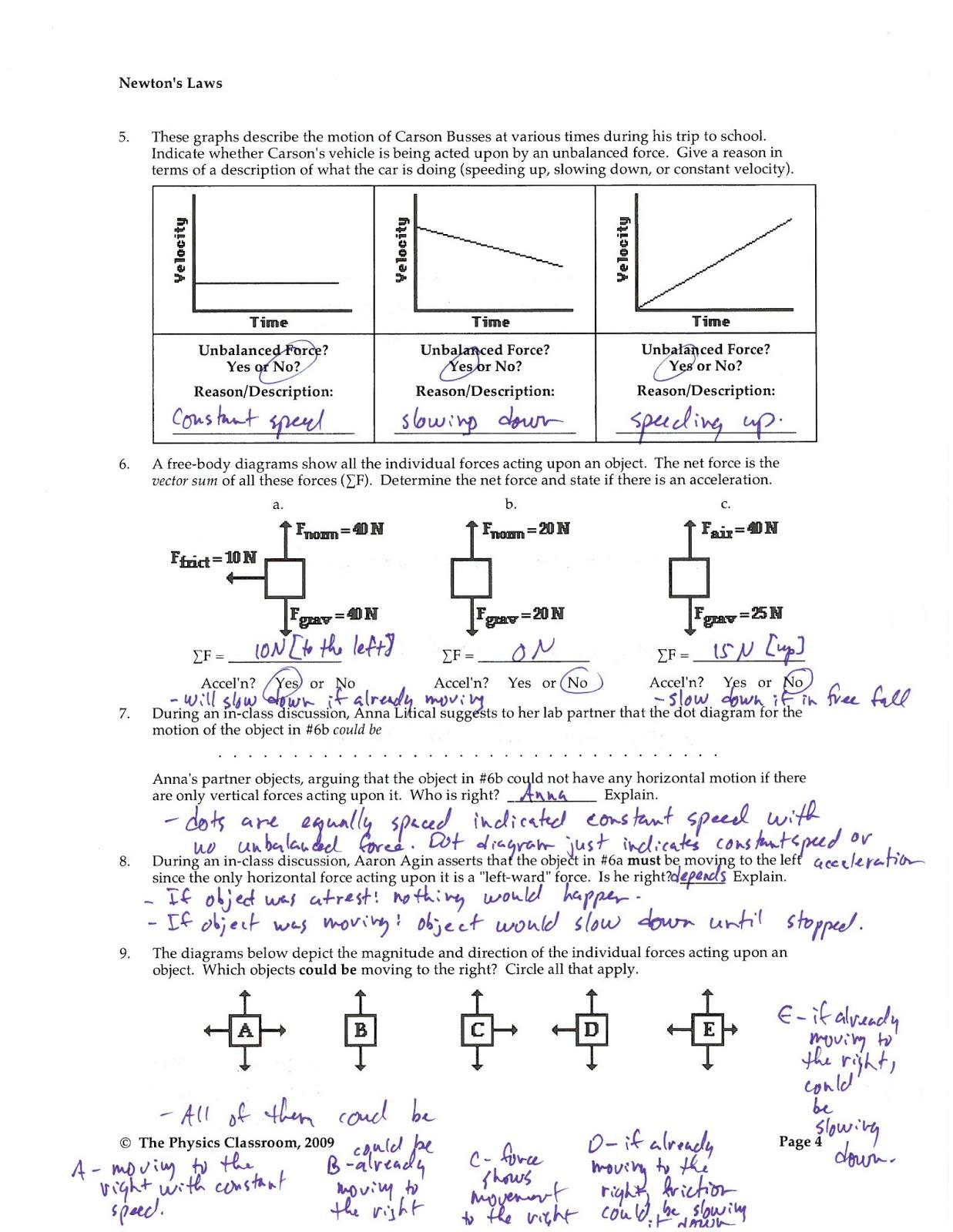 mr kasprick s science 10 class fm4 explore the relationship