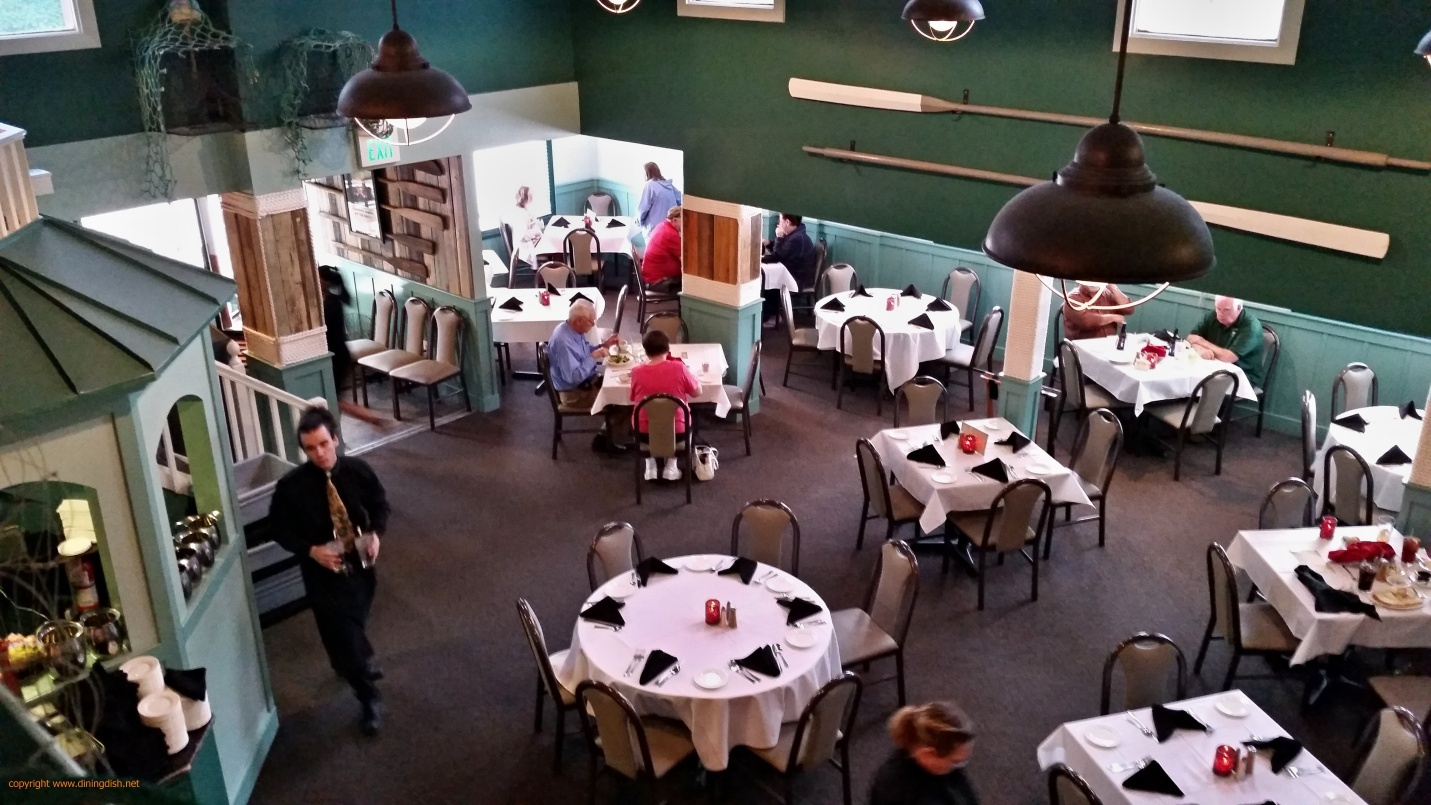 By The Docks Is Valued Packed Seafood A Regular Winner Of Best Crab Cake In Baltimore Can You Imagine 4 Course Dinner For 3517 That Includes