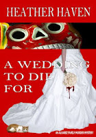 https://www.goodreads.com/book/show/18304248-a-wedding-to-die-for?from_search=true