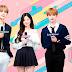October 10, 2021 Music Core Artist Line Up