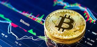 سعر, عملة, البيتكوين, Bitcoin, الإرتفاع, لأعلى, مستوى, بيتكوين, تعدين البيتكوين, اسعار بيتكوين, سعر بيتكوين, العملات الرقمية, العملات المشفرة