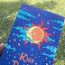Kiss The Sun: Hidup Macam Apa Ini?!