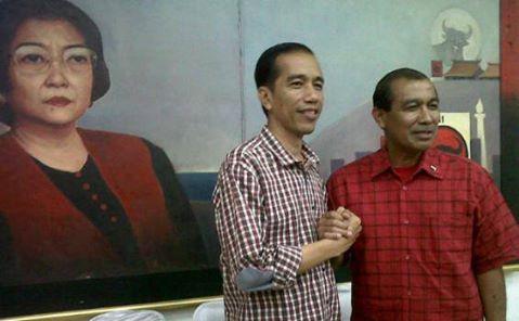 Rakyat Dikecoh, Diam-diam Bos Perusahaan Reklamasi di Teluk Jakarta Jadi Pimpinan DPD RI
