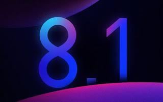 Meizu 16T  Meizu 16X  Meizu 16Xs  Meizu Note 8  Catatan Meizu 9  Meizu X8