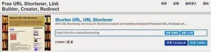 http://shorth.com/urlshortening+