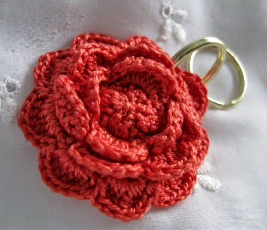https://www.etsy.com/listing/227923372/crochet-flower-keychain-coral-with-gold?ref=shop_home_active_1