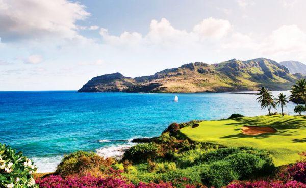 Pulau Kaua'i Pulau Terindah di Dunia Yang Wajib Anda kunjungi
