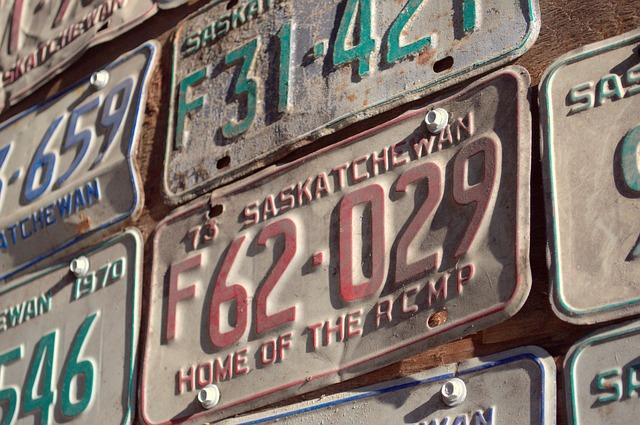 cara mengurus dan menghitung telat bayar pajak mobil
