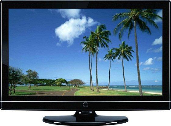 أسعار شاشات LCD