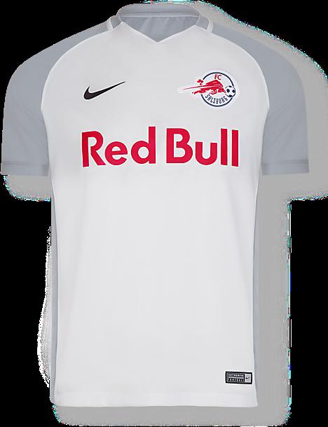 d1e07b5a50fa9 A UEFA proíbe que duas equipes com fortes ligações disputem simultaneamente  um mesmo campeonato. No caso do Red Bull Salzburg e do RB Leipzig o laço é  ainda ...