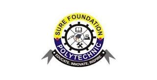 Sure Foundation Poly Resumption Date 2020/2021