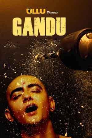 Gandu 2019 Hindi WEB Series Complete