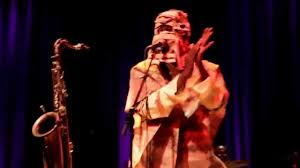 image result for Emi mimo by Lagbaja on Gospeldailys.com