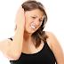 Petua Hilangkan Sakit Telinga Akibat Dijangkiti Kulat
