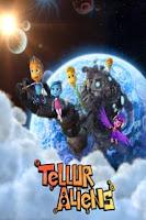 Tellur Aliens Película Completa HD 720p [MEGA] [LATINO]