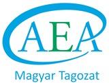 www.aeahungary.org