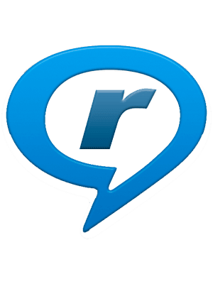 RealPlayer Plus