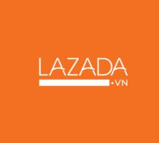 Mã giảm giá Lazada tháng 9/2019, các mã sưu tầm, voucher Lazada dùng trên app mới nhất