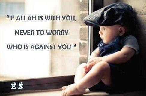 Muslim sad whatsapp dp images