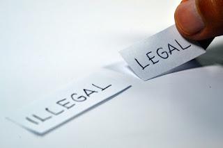 Kesadaran Hukum