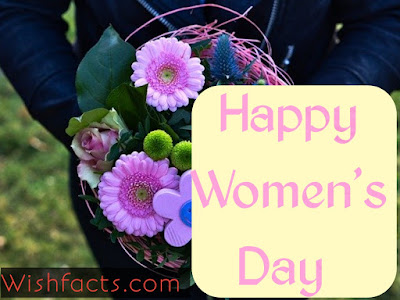 womens day events london