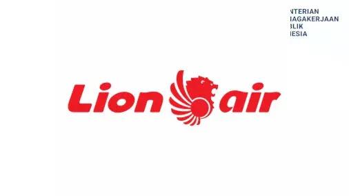 loker Lion Air terbaru