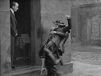 """Кадр из фильма Чарли Чаплина """"Иммигрант"""" (1917) - 20"""
