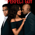 Download Movie: The Perfect Guy