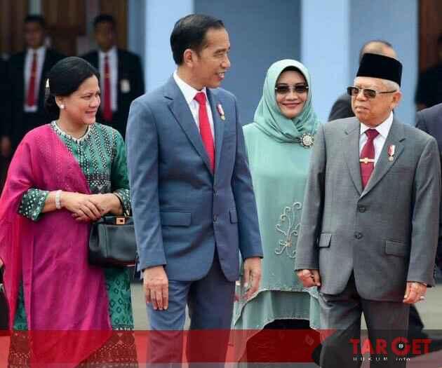 Presiden Jokowi Bertolak ke Korea Selatan Hadiri Rangkaian Acara KTT ASEAN - RoK