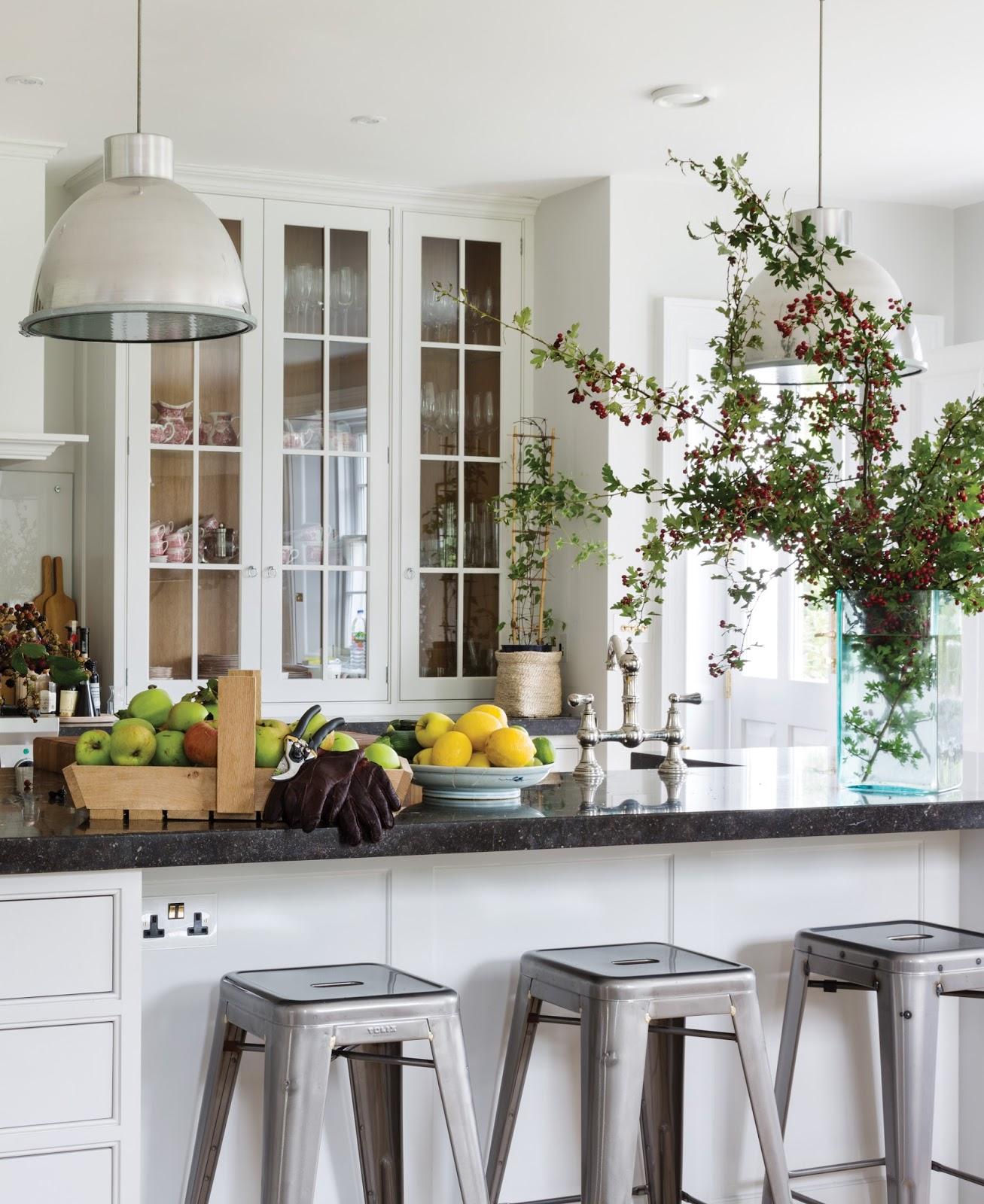 Magnífico Cocina Zoes Montgomery Al Foto - Ideas de Decoración de ...