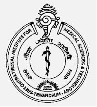 Sree-Chitra-Tirunal-Insute-Trivandrum Ongc Job Form on pennsylvania state tax, income tax,