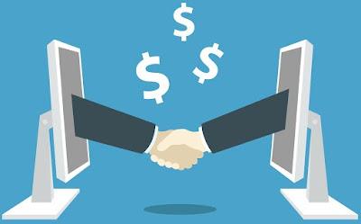 P2P Lending: Investasi Alternatif Generasi Muda Milenial